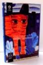 VRAJELI (DE BUZUNAR) de CONSTANTIN TOIU , 2007
