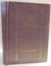 WEBSTER' S DICTIONARY OF SYNONYMS , FIRST EDITION , 1951