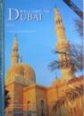 WELCOME TO DUBAI  U.A.E.  - GUEST INFORMATION