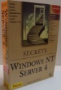 WINDOWS NT SERVER 4 de DREW HEYWOOD , 1997