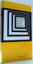 XENOPOL DESPRE LOGICA ISTORIEI de GHEORGHE TOMA , 1971