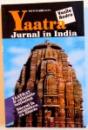 YAATRA , JURNAL IN INDIA , 2002