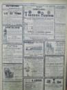 Ziarul Drapelul, Ziar National Liberal, Anul II, Nr. 390