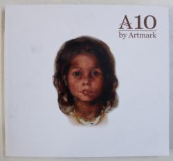 A 10 by ARTMARK - SESIUNEA DE LICITATII 21 / 28 FEBRUARIE ,  2019