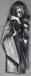 A. F. LARENE - RUGA
