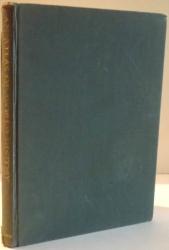 AN ATLAS OF WORLD HISTORY by S. DE VRIES, T. LUYKX, W.O. HENDERSON , 1965
