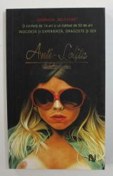 ANTI - LOLITA de EMILY TANIMURA , 2007