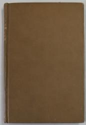 ANTOLOGIA EPIGRAMEI ROMANESTI de A. C. CALOTESCU-NEICU, N. CREVEDIA, PORTRETE DE NEAGU RADULESCU , 1933