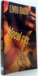 BLOCUL CAS de LIVIU RADU , 2008