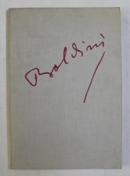 BOLDINI ( 1842- 1931 )  - EXPOSITION , MARS - MAI , 1963