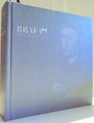 BRAFA`09 par H.H. PRINCE DE LIGNE, GRETHE ZEBERG