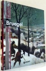 BRUEGEL de VITA D' ARTISTA , 2007