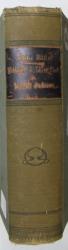 CALEUZA CEATATEANULUI IN MATERIE JUDICIARA  - MANUAL TEORETICO - PRACTIC de IOAN RADOI , 1900