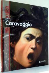 CARAVAGGIO de RODOLFO PAPA , 2006