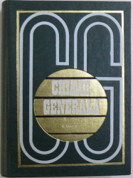 CHIMIE GENERALA de C. RABEGA , 1970