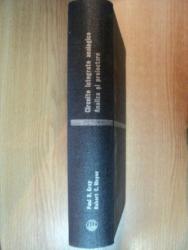 CIRCUITE INTEGRATE ANALOGICE . ANALIZA SI PROIECTARE de PAUL R. GRAY , ROBERT G. MEYER , 1983