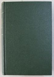 COLEGAT DE PATRU CARTI CU SUBIECTE DIVERSE  DIN DOMENIUL MEDICAL , APARUTE 1916 - 1919