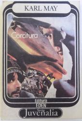 CORCITURA de KARL MAY , 1991