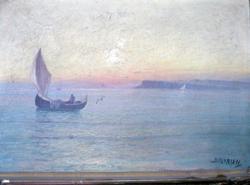 D. FLORIAN-MARINA