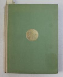 DIE KUNST OSTASIENS von OTTO KUMMEL , 1934