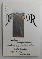 DRUMUL SUFLETELOR de NOITA R. IPSNI , 2005