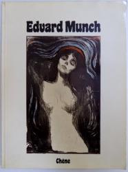 EDUARD MUNCH par IAN DUNLOP , 1977