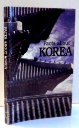 FACTS ABOUT KOREA  , 1989