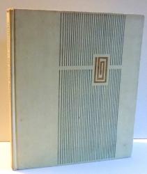 FLAMISCHE MEISTER DES 17. JAHRHUNDERTS, 1963