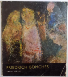 FRIEDRICH BOMCHES de RAOUL SORBAN , 1975