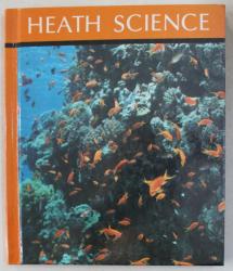 HEATH SCIENCE , 1985