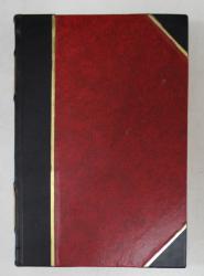 ICOANE DE LUMINA de N. PETRASCU , VOLUMUL IV , EDITIE INTERBELICA