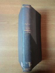 ISTORIA ROMANILOR BANATENI - GEORGE POPOVICIU  LUGOJ 1904