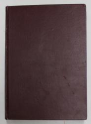 LE MARIAGE PARFAIT - ETUDE SUR SA PHYSIOLOGIE ET SA TECHNIQUE par LE DOCTEUR TH . H. VAN DE VELDE , 1930