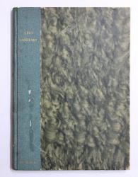 LEGEA SANITARA SI DE OCROTIRE , 1933 / LEGE PENTRU MODIFICAREA LEGII SANITARE SI DE OCROTIRE, PUBLICATA IN MONITORUL OFICIAL NR. 96 DIN 27 APRILIE 1933