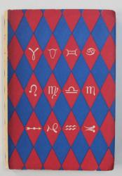 LES BATISSEURS DE PONTS par RUDYARD KIPLING , 1947 , EXEMPLAR 2221