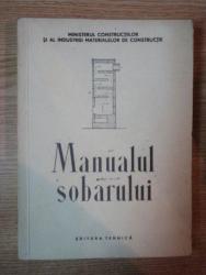 MANUALUL SOBARULUI , 1952