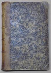 MANUALUL VANATORULUI de A.I. ODOBESCU, PRIMA EDITIE, BUC. 1874
