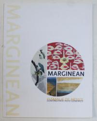 MARGINEAN - O FAMILIE DE ARTISTI - CONTINUITATE PESTE GENERATII