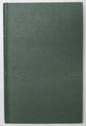 MEMORIAL COMPUS SI PUBLICAT DIN INSARCINAREA CONFERINTEI GENERALE A REPREZENTANTILOR ALEGATORILOR ROMANI (SIBIU, 1882)