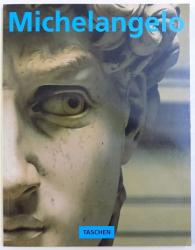 MICHELANGELO by GILLES NERET  , 1998