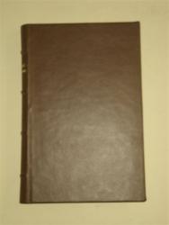 MIHAI EMINESCU, POESII, EDITIA A IX - A, BUCURESTI 1903