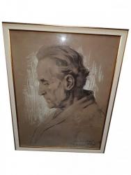 Mihai Onofrei,  Vasile Stroescu