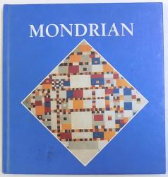 MONDRIAN , 2004