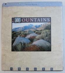 MOUNTAINS by CHARLES ROTTER