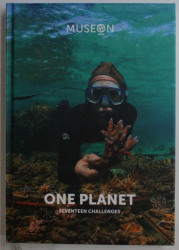 ONE PLANET  - SEVENTEEN CHALLENGES