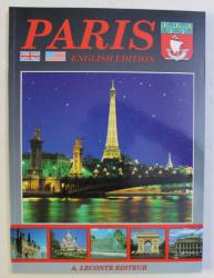 PARIS , VERSAILLES - 238 PHOTOS
