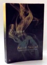 PERFUME by PATRICK SUSKIND , 1987