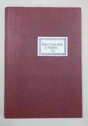 PUTEREA PERSONALITATEI IN RASBOIU traducere de Lt. Gheorghe Rozin - BUCURESTI, 1915
