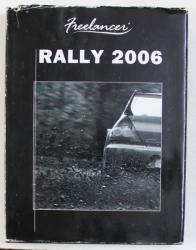 RALLY 2006
