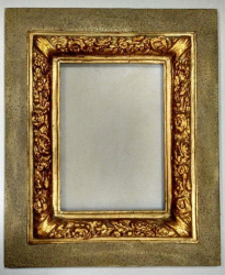 Rama tip Grigorescu 19 x 26 cm / 36 x 43,5 cm